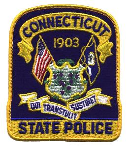 Connecticut_State_Police.jpg