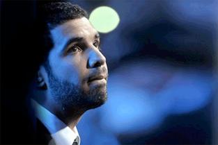 Drake_Champagne