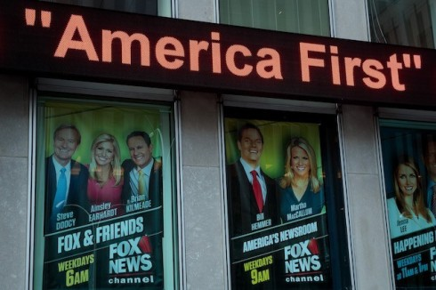 fox-news-lawsuit-1490805952-640x427-2-1492991038-640x427.jpg