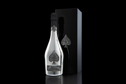 jay-z-ace-of-spades-a2[1].jpg