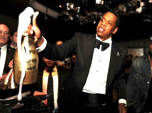 jay-z-ace-of-spades[1].jpg