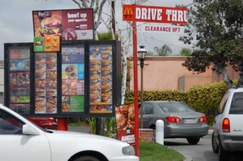 kid-car-mcdonalds-drive-thru-1492095504-640x422[1].jpg