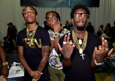migos-get-witcha-video-1491488438-640x455[1].jpg