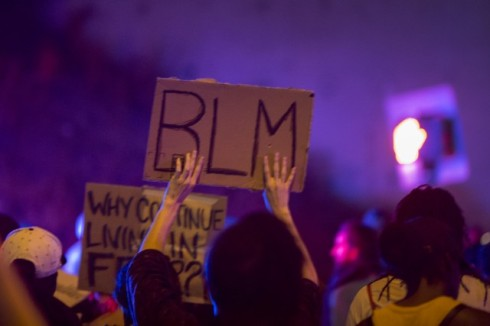muslim-teen-black-lives-matter-stanford-university-1491310118-640x427[1].jpg