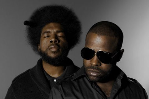 questlove-black-thought-e1492102352268[1].jpg