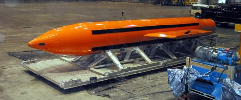 RT-MOAB-Bomb-MEM-170413_12x5_1600[1].jpg