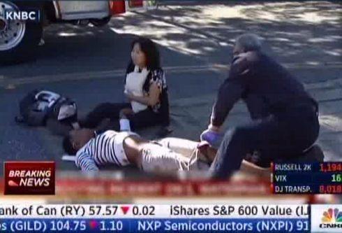 San-Bernadino-shooting-KNBC-via-Associated-Press[1].jpg