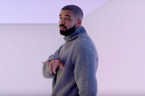 Swerves-of-2015-drake-hotline-bling.jpg