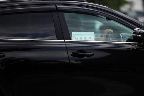 uber-bans-customer-1491576553-640x427[1].jpg