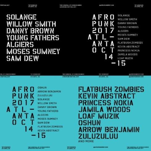 afropunk-atlanta-2017-1496193082-640x640.jpg