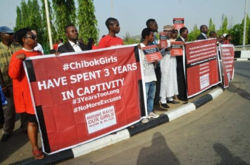 chibok-girls-nigeria-GettyImages-668580338-1494115062-640x424.jpg