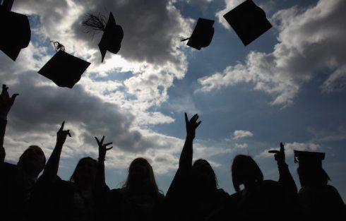 father-son-graduation-same-time-1495652655-640x410.jpg