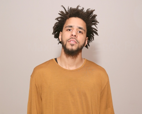 J-Cole-Obama-DNC-Fundraiser.jpg