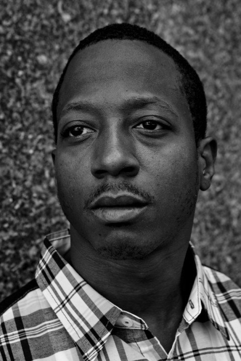 Kalief_Browder_12-1488229030-640x960-1495729775-640x960.jpg