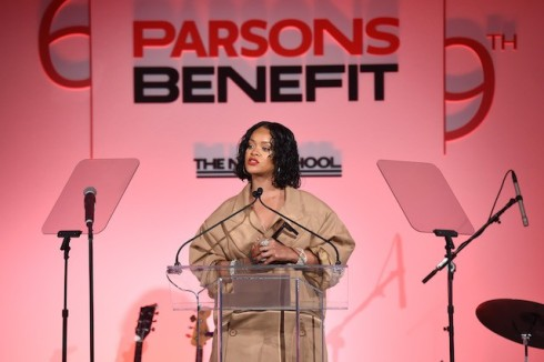 rihanna-parson-school-of-design-speech-1495641956-640x426.jpg
