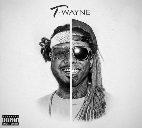 twayne-cover.jpg