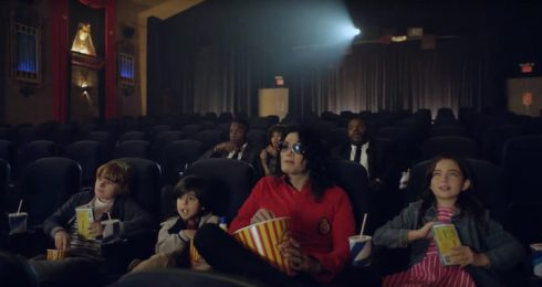 watch-trailer-lifetimes-michael-jackson-biopic-searching-neverland-715x380.jpg