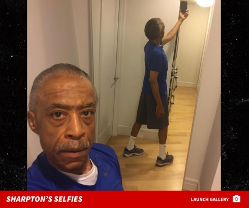 0621-al-sharpton-selfies-photos-1.jpg