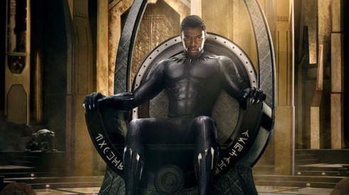 636326272873599176-Black-Panther-Teaser.jpg