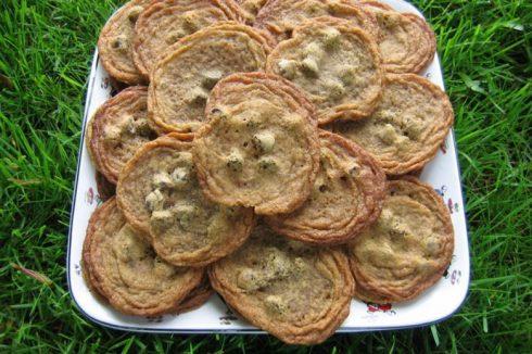 cookies2-780x520.jpg