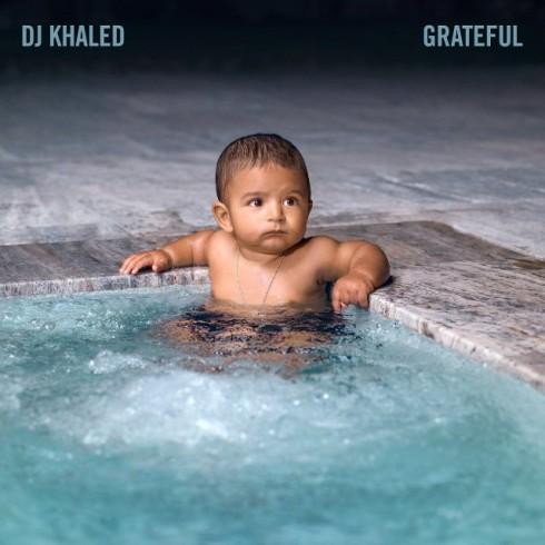 dj-khaled-grateful-1498223799-640x640.jpg