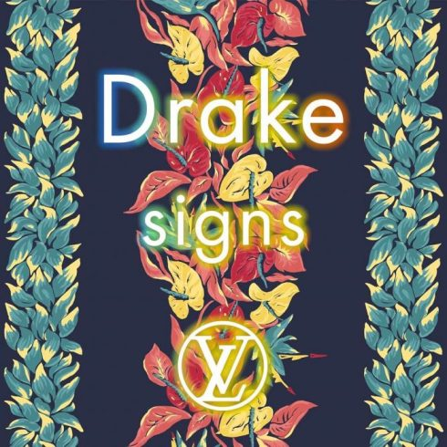 drake-signs-new-song-listen-stream-e1498139992941.jpg