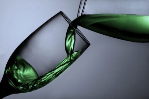green-780x520.jpg