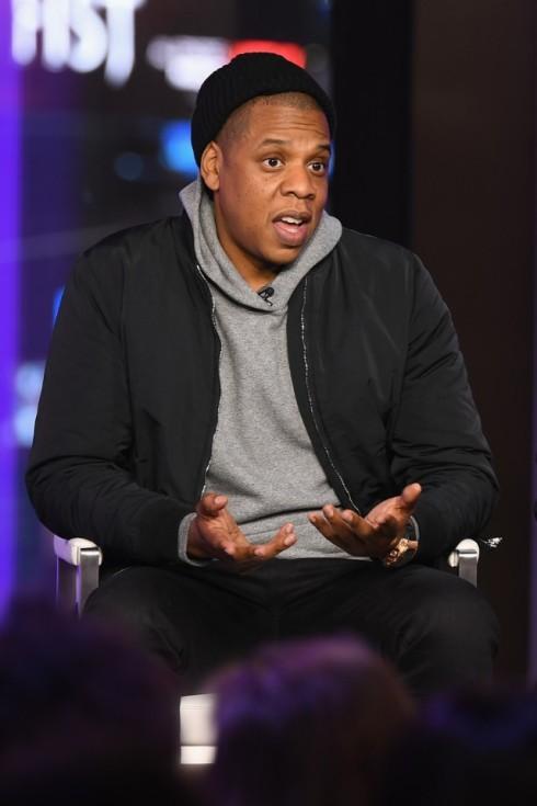 Jay-Z-1496790459-640x960.jpg