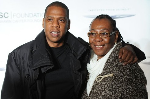 jay-z-gloria-carter-2017-billboard-1548-1494870782-compressed-1498837693-compressed.jpg