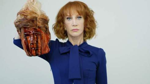 kathy-griffin-beheaded-trump-e1496177186812.jpg