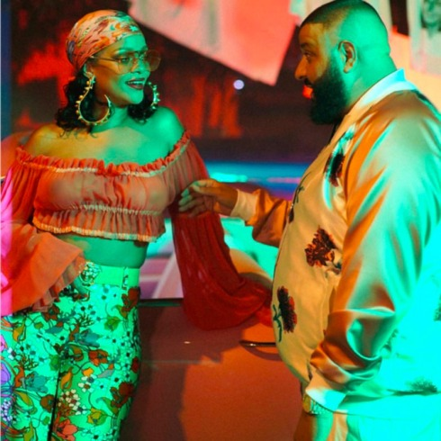 khaled-rihanna-video-2.jpg