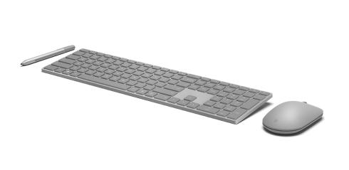 Microsoft-modern-keyboard1.jpg