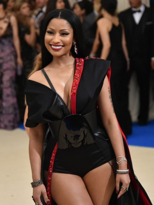 nicki-minaj-celebrity-list-1494427356-640x852.jpg