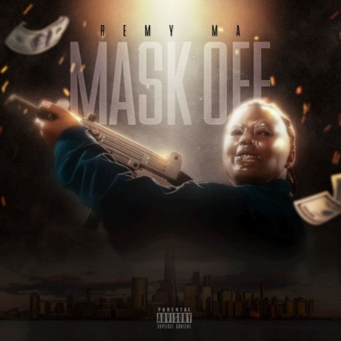 remy-ma-mask-off-remix-1497009374-640x640.jpg