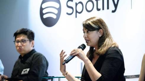 spotify-talks[2].jpg