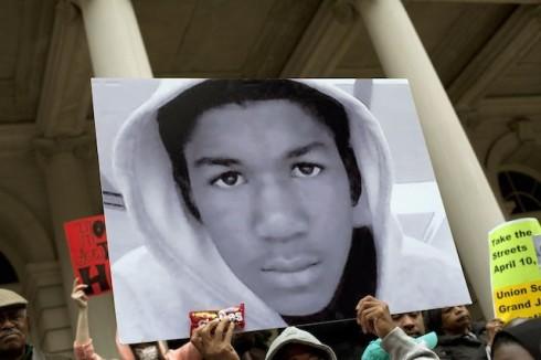 trayvon-martin-jay-z-film-1490361124-640x427-1499274278-640x427[1]