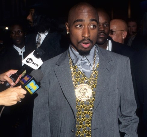 Tupac-Fake-Death-Retired-Cop-640x595-1499257350-640x595[1].jpg
