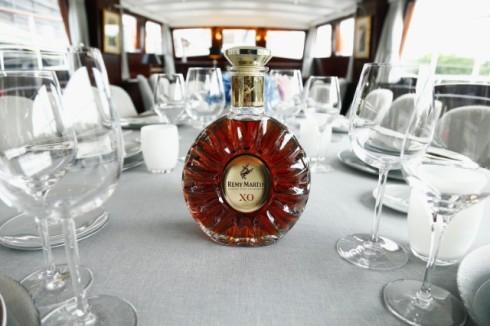 remy-martin-cognac-trip-vibe-3-1503334269-640x427.jpg
