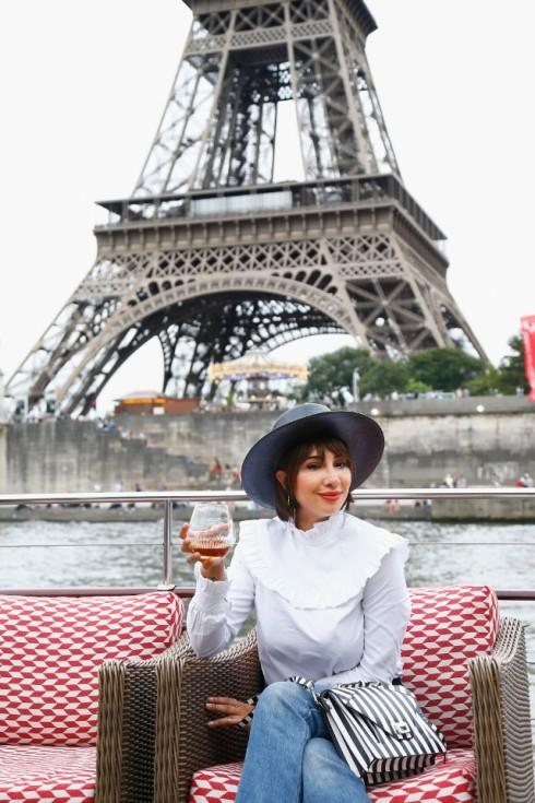 remy-martin-cognac-trip-vibe-4-1503332700-640x960