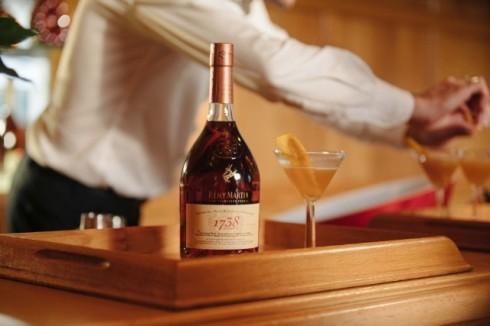 remy-martin-cognac-vibe-1503334162-640x427.jpg