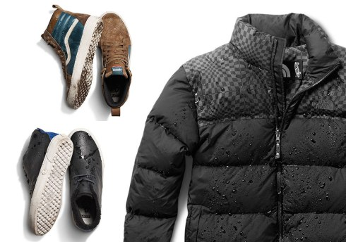 vans-the-north-face