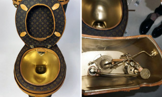 louis-vuitton-gold-toilet-00-320x192