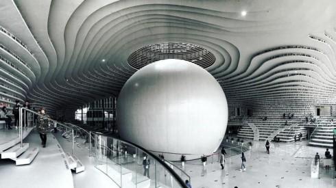 Tianjin-Binhai-Library2.jpg