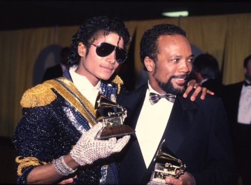 quincy-jones-michael-jackson-vulture-interview-1518024532-640x473.jpg