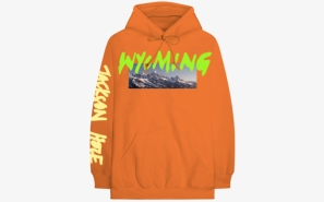 kanye-west-wyoming-merch-06