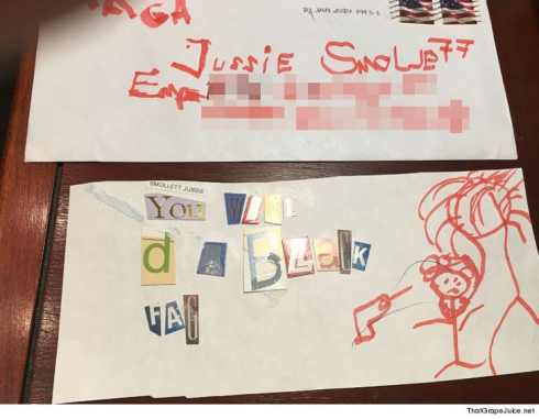 0129-jussie-smollett-hate-letter-thatgrapejuice-3.jpg