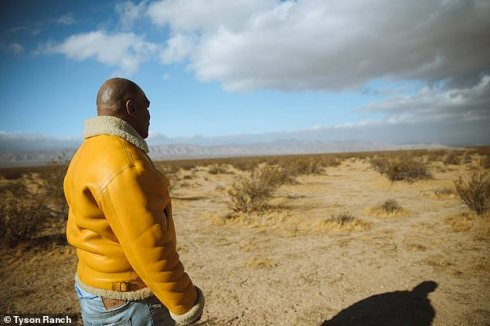 14606370-7124543-Tyson_pictured_above_on_the_massive_ranch_that_broke_ground_in_2-a-2_1560186396239.jpg