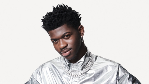 Apple_announces-first-Apple-Music-Awards-Lil-Nas-X_120219_big.jpg.medium.jpg