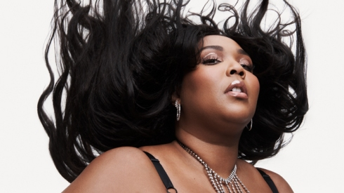 Apple_announces-first-Apple-Music-Awards-Lizzo_120219_big.jpg.medium.jpg