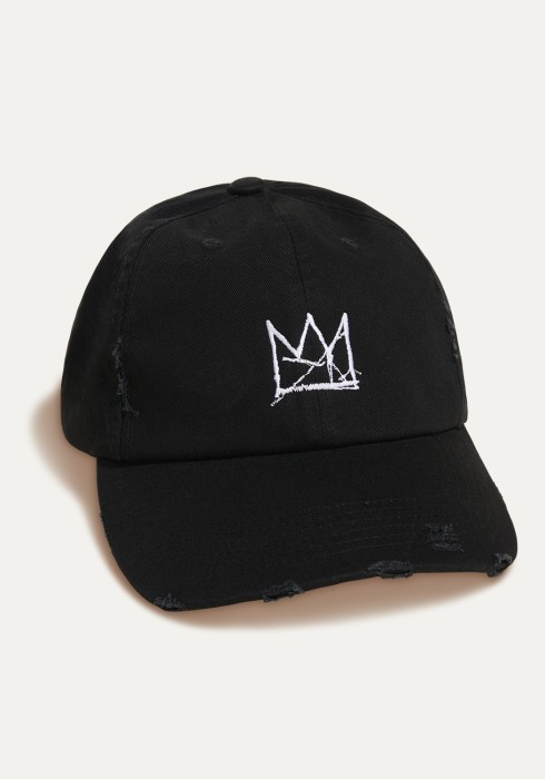 Peloton-Basquiat-Apparel-Items-1-1580773304-1050x1500.jpg